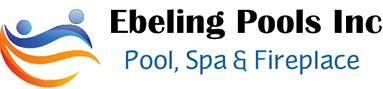 Ebeling Pools, Inc.