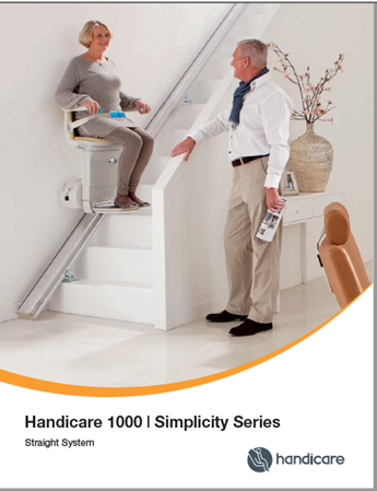 Stair Lift 950 Plus for sale | Advanced Home Care (800) 868-8822 on stair lift home, stair lift battery, wheelchair ramp diagrams, rigging crane lift plan diagrams, hydraulic scissor lift diagrams, power wheelchairs diagrams, stair lift repair, stair lift parts, stair lift accessories,