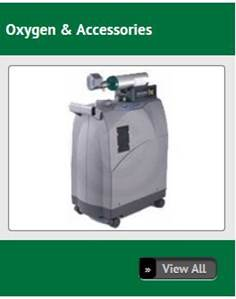 Oxygen Home Page Advanced Home Care