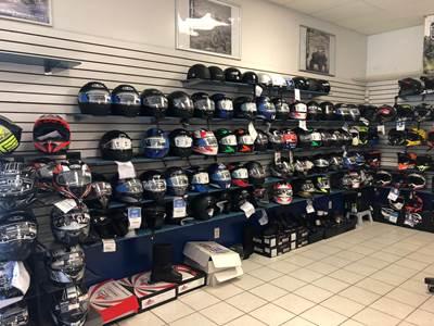 About Us Sled Shop Racing LLC Binghamton, NY 607-648-4172
