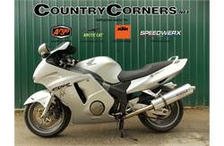 SNOWMOBILE PARTS | Arctic Cat - Country Corners Exeter, ON