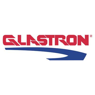 Glastron Boats Boat Show Specials