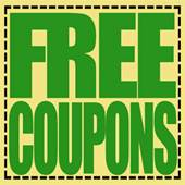 free coupons poolco carbondale