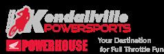 Kendallville Powersports