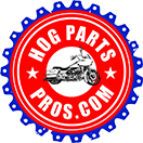 Hog Parts Pros