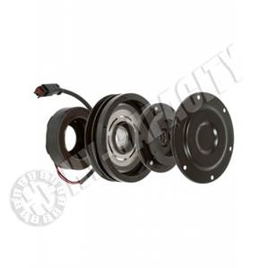 Compressor Clutch Kits