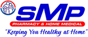 SMP Home Medical - St. Marys