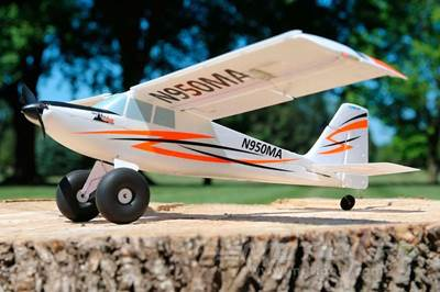 e-flite-umx-timber-bnf-basic-700mm-27-6-wingspan-bnf-airplane-motion-rc-66164916249_1024x1024