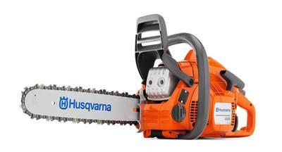 Husq435