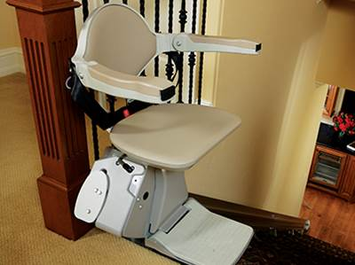 best stairlifts in indianapolis in stock for fast installation