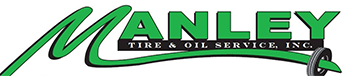 Manley Tire & Oil Service, Inc.