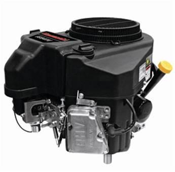 Kawasaki FS541V-AS27