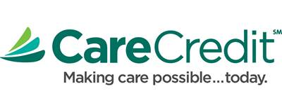 CareCredit-2