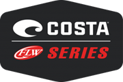 Costa_FLWSeries-300x201