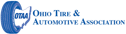 Ohio Tire & Automotive Association