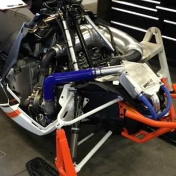 Racin Station Turbo Kits For Sale In Driggs Id Racin Station