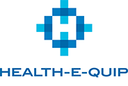 Health-E-Quip