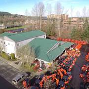About Us - Issaquah Honda-Kubota