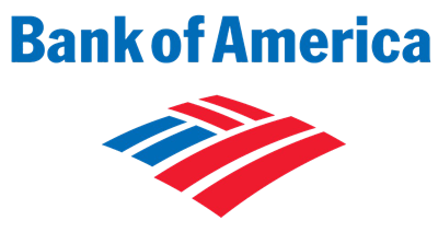Bank-of-America-Logo