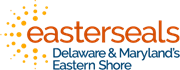 easterseals-delaware-and-marylands-eastern-shore-logo