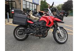 NEW LEFTOVERS ON SALE: Kawasaki and Suzuki Motorcycles, On