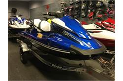 LEFTOVER and NEW In Stock Jet Ski and WaveRunner PWC | OPEN