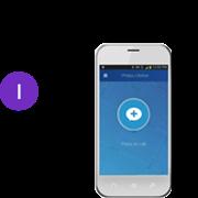 img-response-app-1