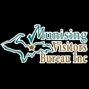 Munising-Visitors-Bureau-350
