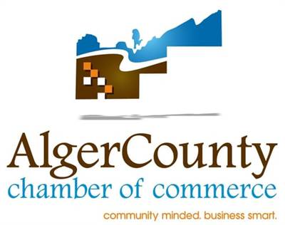 AlgerCounty