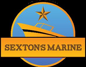 Sextons Marine