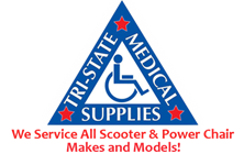 Tri-State Medical Supplies