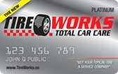 Tire-Works_new