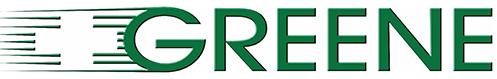 Greene Respiratory Services, Milford