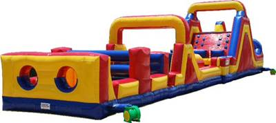 obstaclecourse70-2-lg