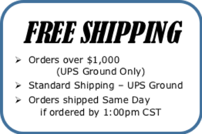 Free Shipping 3