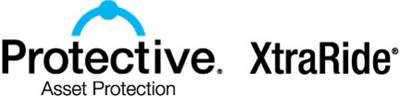 XtraRide-Logo