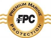 fpc_logo_web