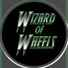 Wizards of Wheels Yamaha Kawasaki