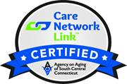 Care Network Link Certified