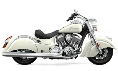 Indian Motorcyle OEM Cruiser parts
