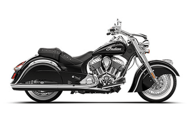 Indian Motorcyle OEM Classic parts