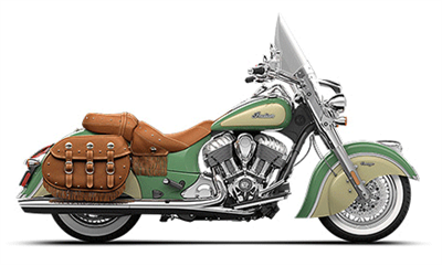 Indian Motorcyle OEM Bagger parts