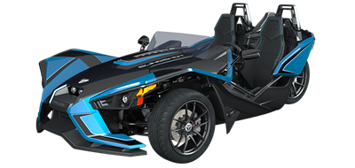 slingshot-slr-electric-blue