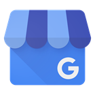 Google_My_Business