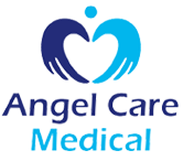 Angel Care Medical