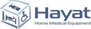 Hayat Home Medical Equipment