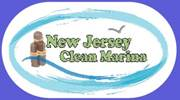 New Jersey Clean Marina