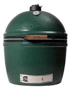 big green egg large xxlarge