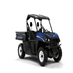 UTV/ATV Utility Vehicle Service