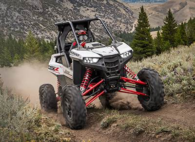 2018-rzr-rs1-white-lightning-hero-4-xxs